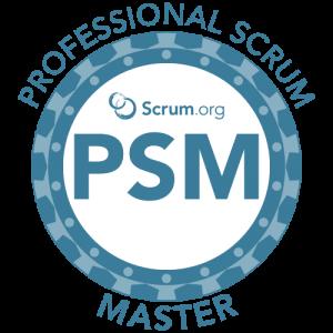Szkolenie Scrum.org Professional Scrum Master